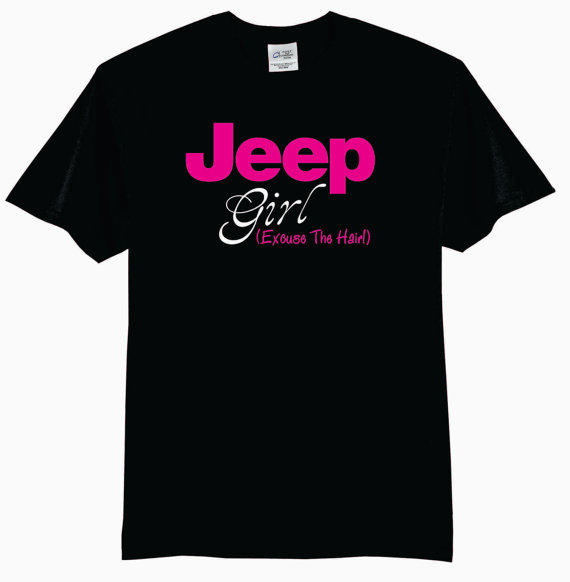 Jeep t shirts for sale