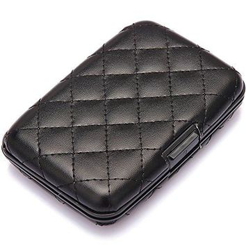 best high quality leather wallets products on wanelo