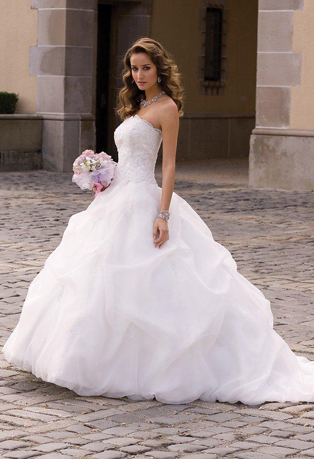 Group usa wedding dresses grapevine pictures - USA Location ...