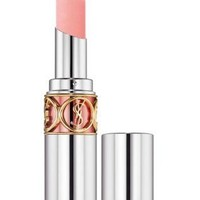 Yves Saint Laurent Candy Volupte Lipstick - Boots