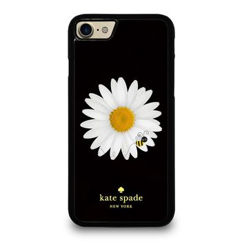 KATE SPADE BEE AND FLOWER iPhone 7 Case