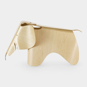 Miniature Chair, Eames® Elephant
