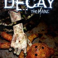 Buy Decay - The Mare - Microsoft Store