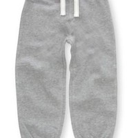 Cuffed Grey Joggers | Boys | George at ASDA