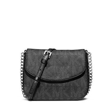 michael kors women s new fashion small crossbody
