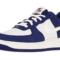 Beauty Ticks Nike Kids Air Force 1 Gs Basketball Shoe Nike Air Force