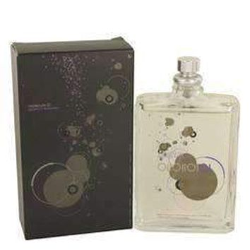 Molecule 01 Eau De Toilette Spray By ESCENTRIC MOLECULES