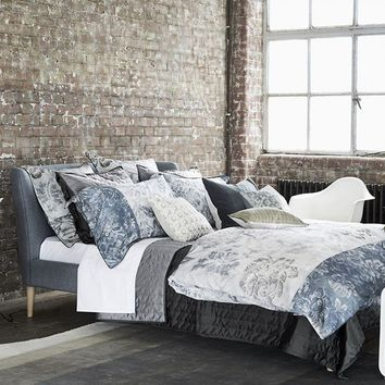 Damasco Bedding by Designers Guild