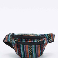 Urban Renewal Vintage Originals Tapestry Bumbag - Urban Outfitters