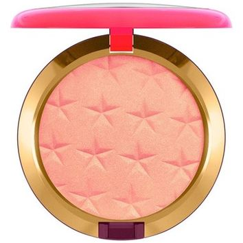 MAC Nutcracker Sweet Magic Dust Powder | Nordstrom