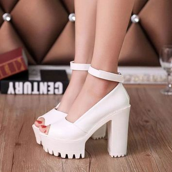 Platform Shoes For Women Free Shipping!!!!