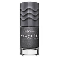 Sally Hansen | Magnetic Nail Color