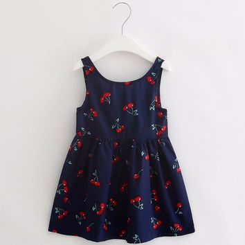 Baby Girl Dress Princess Dresses Baby Girl Clothes Baby Clothes Newborn Infant Girl Clothes Baby Girl Clothing