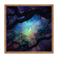 Shannon Clark Fairytale Square Tray