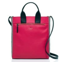 kate spade | cobble hill hayley