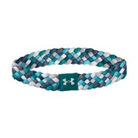Under Armour Women's UA Multi Braided Headband