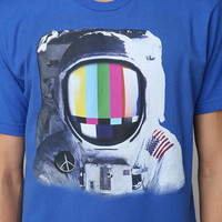 Urban Outfitters - Astronaut TV Tee