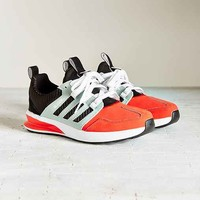 adidas Leather SL Loop Running Sneaker