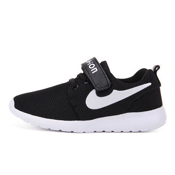Hot Deal Hot Sale Stylish On Sale Comfort Casual Summer Shoes Korean Rubber Anti-skid Sneakers [4919303620]
