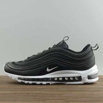 One-nice™ NIKE Air Max 97 Fashion Sports Running Shoes Sneakers