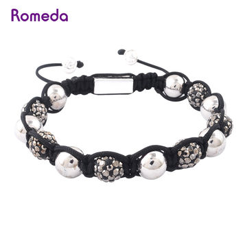 Shiny Awesome Hot Sale Great Deal New Arrival Gift Stylish Jewelry Bracelet [10579380803]