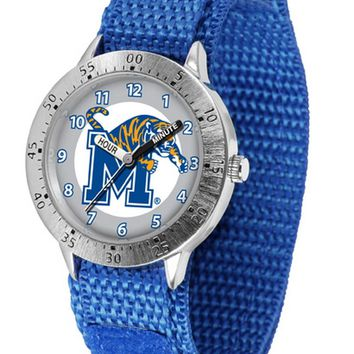 Memphis Tigers Youth Tailgater Watch