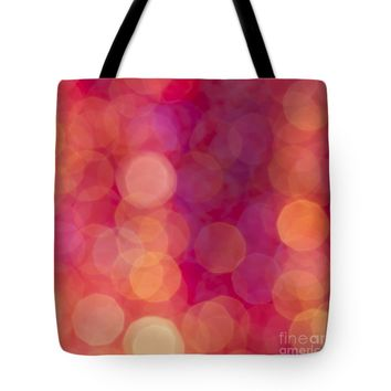 """Jazz On Wheels Tote Bag for Sale by Jan Bickerton (18"""" x 18"""")"""