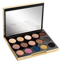 Gwen Stefani for Urban Decay 'Gwen' Palette (Limited Edition) | Nordstrom