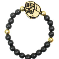 Fresh Prince X GoodWood Bracelet