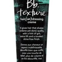 Bb.Texture > Cremes > Products