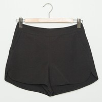 Rumi Shorts - Bottoms - Clothing