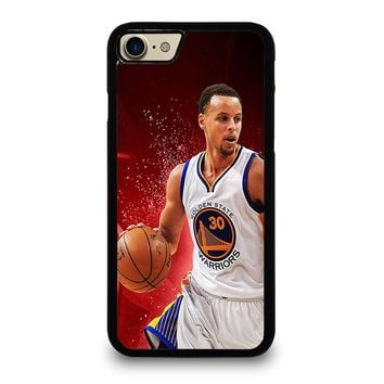 STEPHEN CURRY GOLDEN STATE WARRIORS Case for iPhone iPod Samsung Galaxy