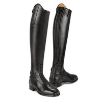 Da Vinci Stretch Tall Boot | Dover Saddlery