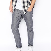 Esprit Skinny Fit Gray Jeans