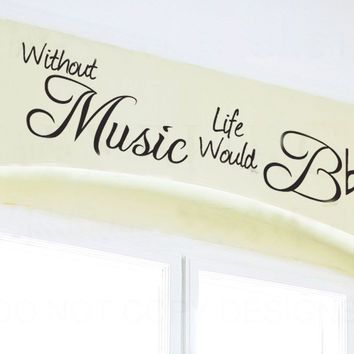 Creative Decoration In House Wall Sticker. = 4799079876