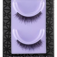 Urban Decay 'Perversion - Bait' False Lashes