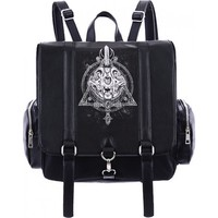 BACKPACK | Occult