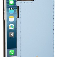 kate spade new york 'cedar street' iPhone 6 & 6s case | Nordstrom