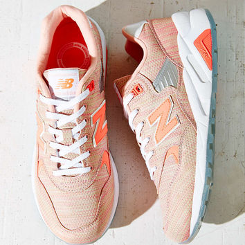 New Balance Sorbet Running Sneaker - Urban Outfitters