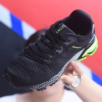 Trendsetter Adidas Men Casual Sport Running Sneakers Sport Shoes