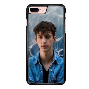 Troye Sivan Deep Sea Neighbourhood iPhone 7 Plus Case