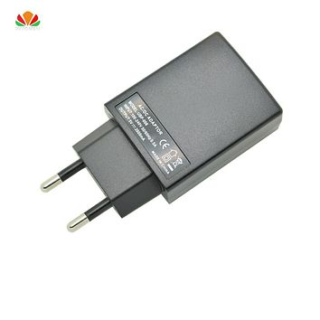 Universal USB Charger mobile phone charger Power 2A fast charge Travel Wall AC/DC adapter for iPhone iPad Samsung Tablet PC WIFI