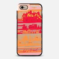 let's travel more iPhone 6 case by Marianna   Casetify