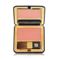 Estée Lauder Signature Silky Powder Blush - Face - Makeup - Beauty - Macy's