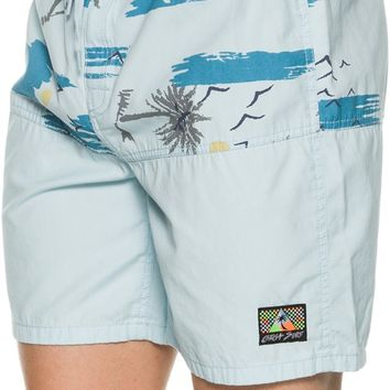 CATCH SURF VENICE BOARDSHORTS