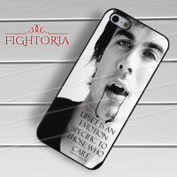 The Vampire Diaries - zFzF for  iPhone 6S case, iPhone 5s case, iPhone 6 case, iPhone 4S, Samsung S6 Edge