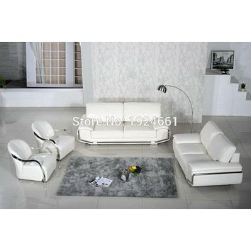 Luxury European Style Set  For Living Room Bean Bag Chair