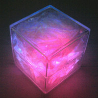 "GlowPixel - ""Original"" -geeks gifts, unique gift ideas, cool"