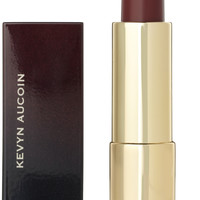 Kevyn Aucoin - The Expert Lip Color - Bloodroses