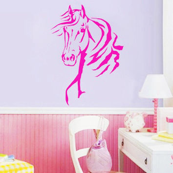 Creative Decoration In House Wall Sticker. = 4798925636